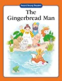 The Gingerbread Man (Award Young Readers)