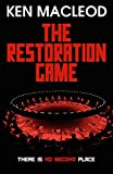 The Restoration Game (Misc)
