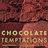 Chocolate Temptations