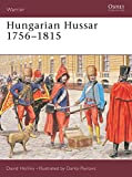 Hungarian Hussar 1756-1815