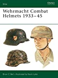 Wehrmacht Combat Helmets 1933-45