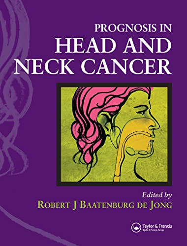 PROGNOSIS IN HEAD & NECK CANCER