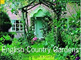 Country Series: English Country Gardens by Ethne Clarke, Clay Perry