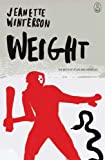 Weight cover