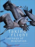 Taking Flight: Journeys of Migration
