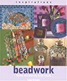 Beadwork: Home Decorating With Beads (Inspirations)