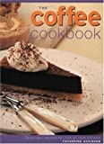 The Coffee Cookbook:...