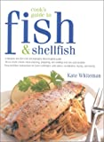 Cook's Guide to Fish & Shellfish