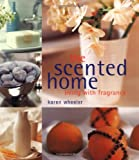 Scented Home Hd