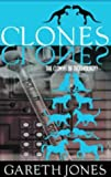 Clones: The Clowns of Technology