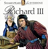 Richard Iii Play Historical Context | RM.