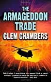 The Armageddon Trade by Clem Chambers