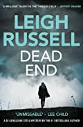 Dead End by Leigh Russell