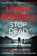 Stop Dead by Leigh Russell