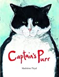 Captain's Purr