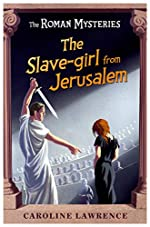 The Slave-Girl from Jerusalem