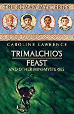 Trimalchio's Feast (mini-mysteries)