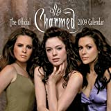 The Official Charmed 2009 Calendar