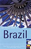 Rough Guide Brazil