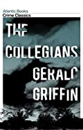 The Collegians by Gerald Griffin