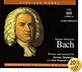 Bach (Life and Works (Naxos))