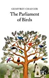 The Parliament Of Birds (Hesperus Classics - Poetry)