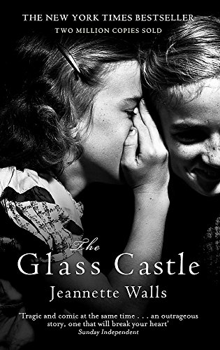 The Glass Castle - A Memoir