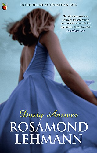 Dusty Answer (Virago Modern Classics)