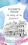 View Mrs Palfrey at the Claremont product details at Amazon (Virago Modern Classics)