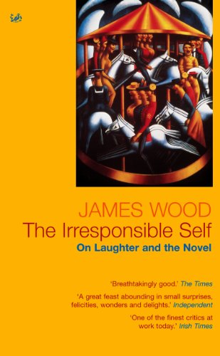 The Irresponsible Self