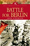 The Battle for Berlin