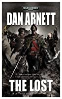 REVIEW: The Lost By Dan Abnett