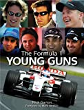 The Formula 1 Young Guns