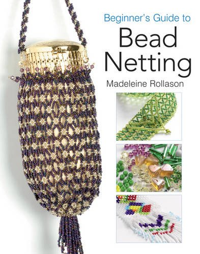 Beginner's Guide to Bead Netting