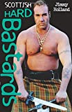 Scottish Hard Bastards (Paperback)