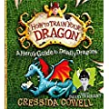 A Hero's Guide to Deadly Dragons (How to Train Y..