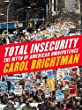 Total Insecurity