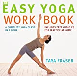 The Easy Yoga Workbook
