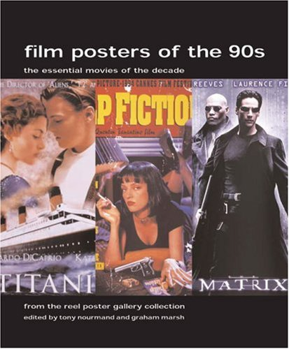 90s Posters