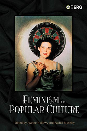 Home women and popular culture a research guide research guides feminism in popular culture by joanne hollows editor rachel moseley editor fandeluxe Image collections