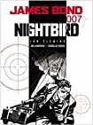 Ian Fleming's James Bond 007: Nightbird by Jim Lawrence and Yaroslav Horak