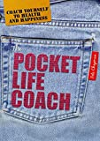 The Pocket Life Coach