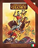 Field of Glory: Edizione Italiana