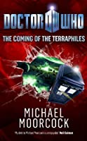 Michael Moorcock Writes Doctor Who Novel