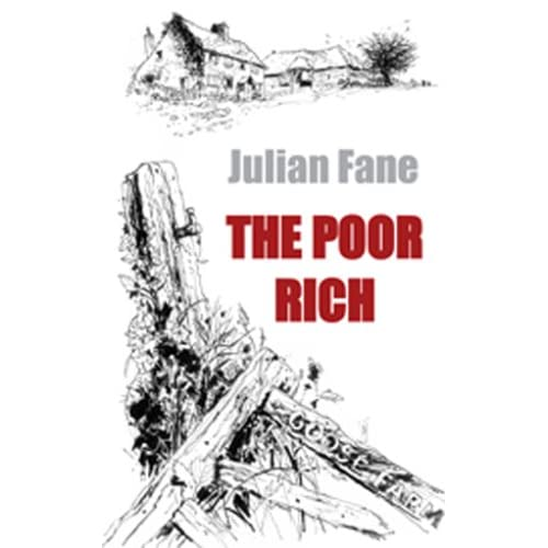 The Poor Rich