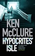 Hypocrite's Isle by Ken McClure