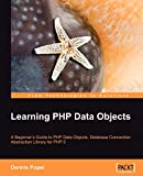 Learning PHP Data Objects