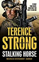 Stalking Horse by Terence Strong