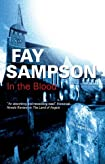 In The Blood by Fay Sampson