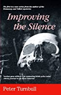 Improving the Silence by Peter Turnbull